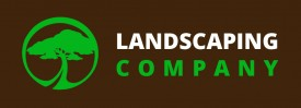 Landscaping Athol - Landscaping Solutions